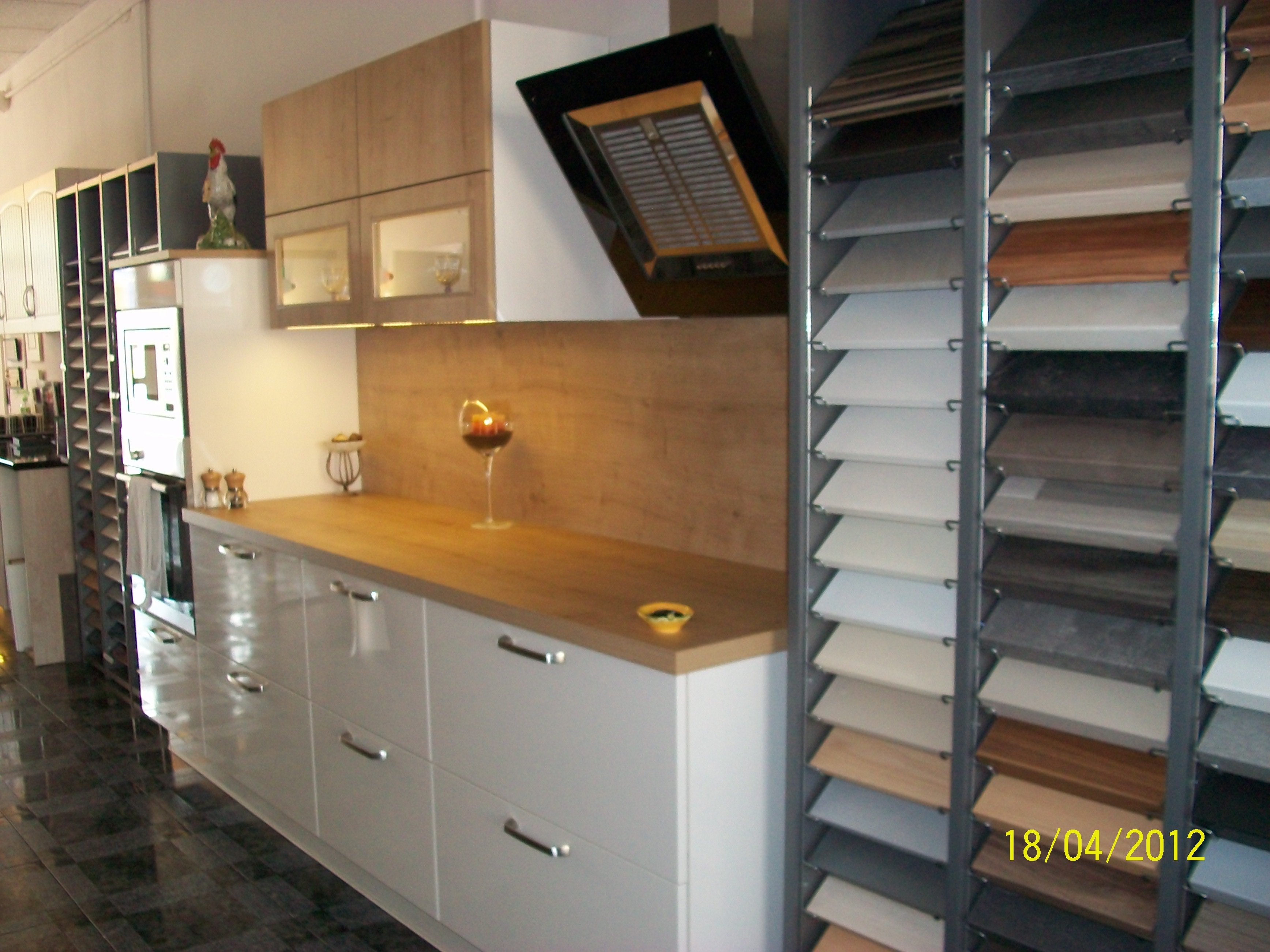 Kitchen Shop the kitchen shop « the directory for you