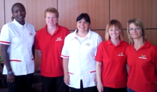 3C Care and Nursing Agency