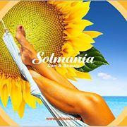Solmania Tanning Shop