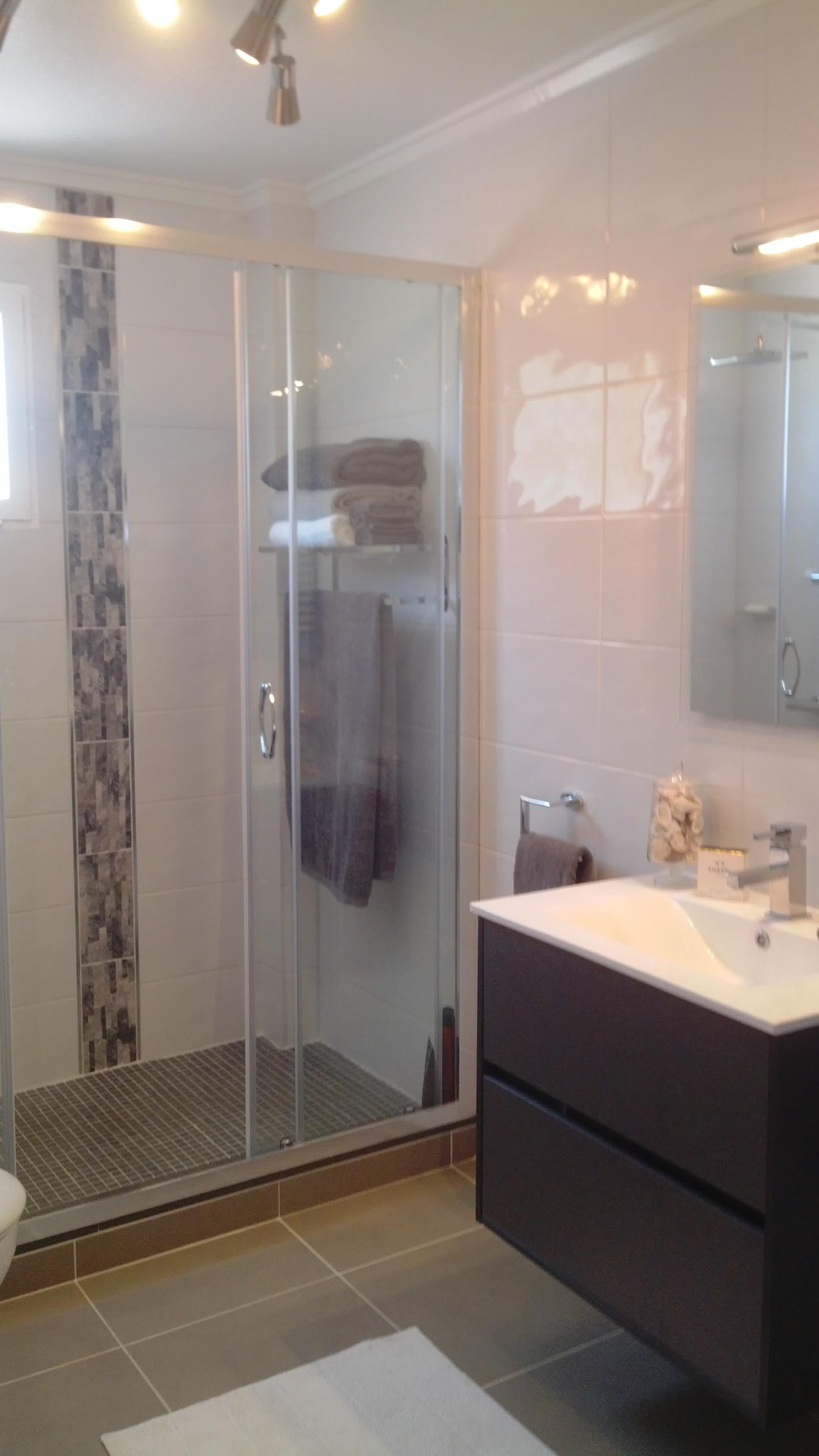 Beautiful Bathrooms Kitchens,Construction