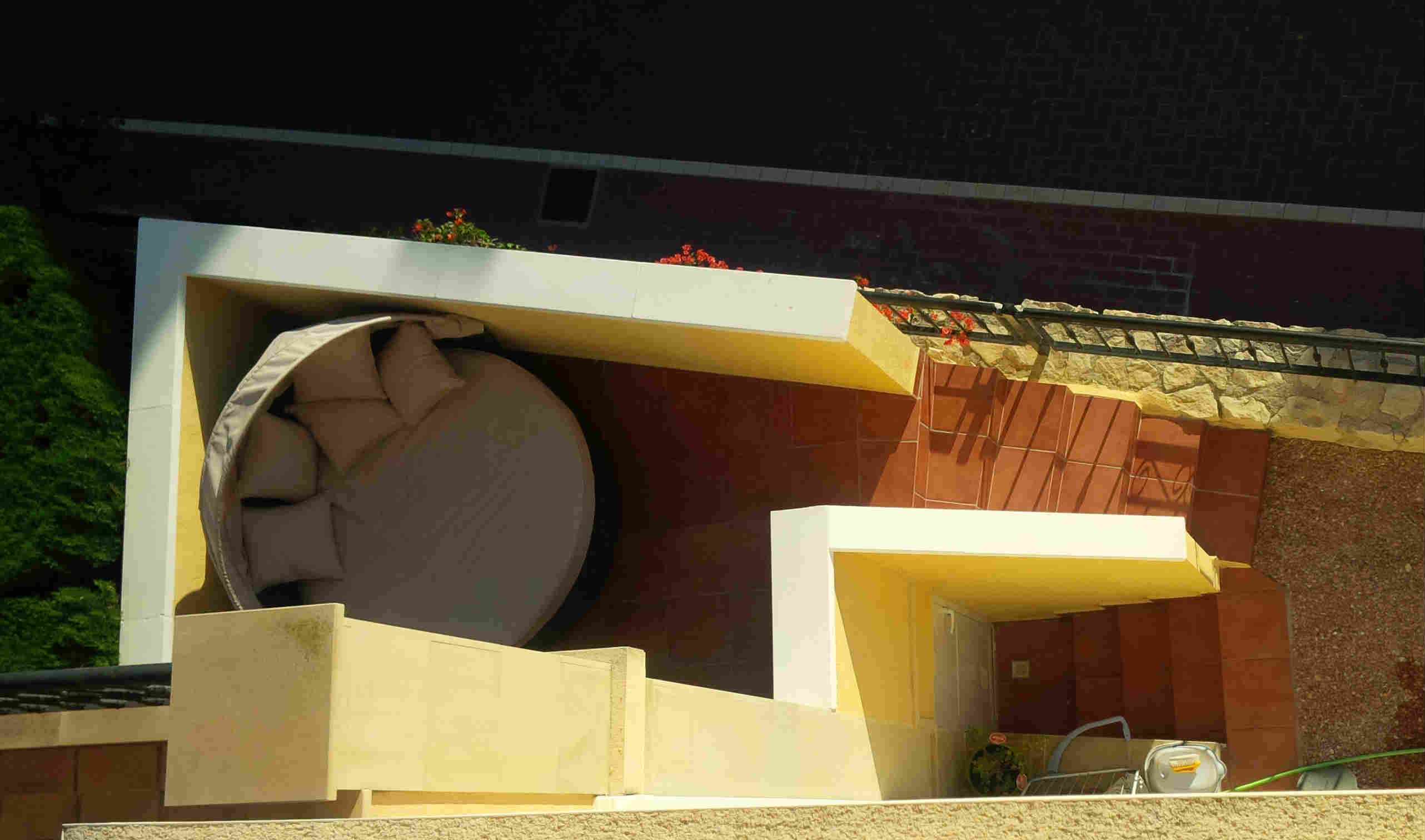 Ansell Construction & Maintenance SL